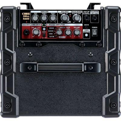 �������������� Roland ������� �������� CUBE-20XL BASS