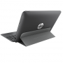 Ноутбук HP Pavilion 10x2 10-k067ur L4G01EA