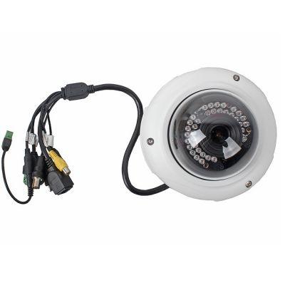 Камера видеонаблюдения Falcon Eye FE-IPC-HDBW3300P