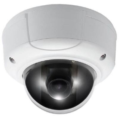 Камера видеонаблюдения Falcon Eye FE-IPC-HDB3300P
