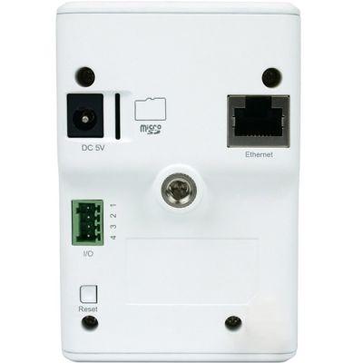 Камера видеонаблюдения Zavio F3210
