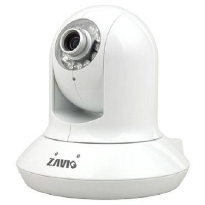 Камера видеонаблюдения Zavio P5111