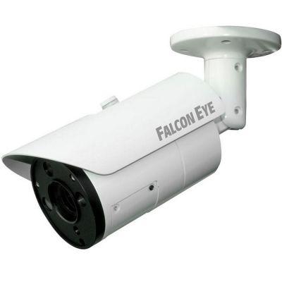 Камера видеонаблюдения Falcon Eye FE-IPC-BL130PV