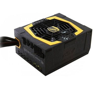Блок питания FSP Aurum Pro 1000W (AU-1000Pro)