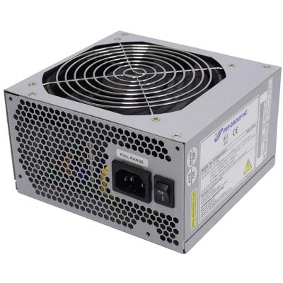 ���� ������� FSP FSP600-80EGN 600W