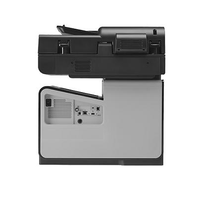МФУ HP X585dn B5L04A