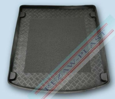 Rezaw-Plast ������ ��������� Audi A2 2000-> ST 50-00029