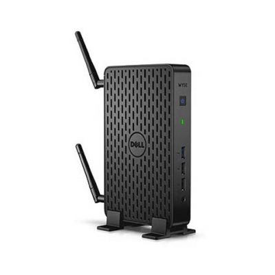 ������ Dell Wyse 3290 909803-02L