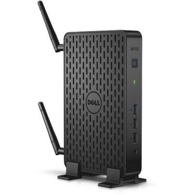 Настольный компьютер Dell Wyse 3290 909803-52L