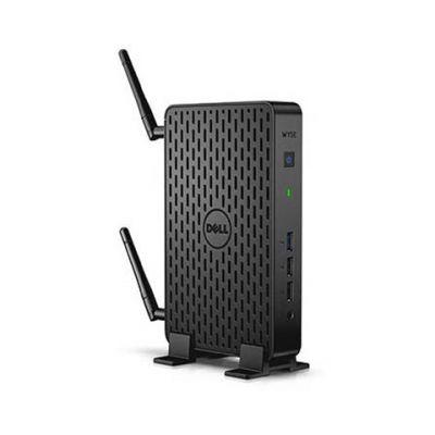 Сервер Dell Wyse 5212 All in One W11B001 909911-02L
