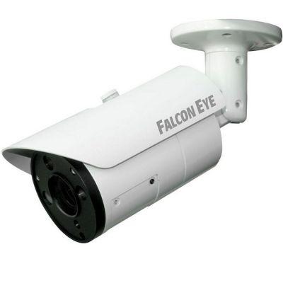 ������ ��������������� Falcon Eye FE-IPC-BL200PV