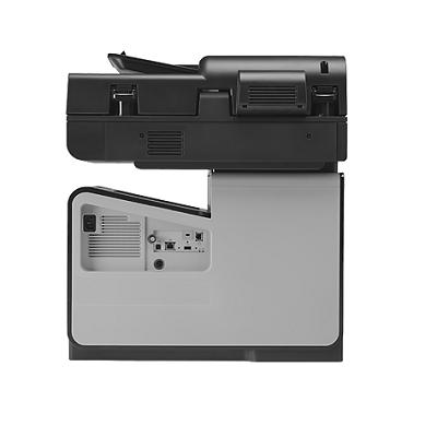 МФУ HP X585f B5L05A