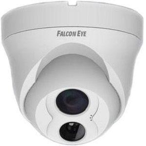 Камера видеонаблюдения Falcon Eye FE-IPC-HDW4300CP