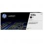 Картридж HP 508A Black/Черный (CF360A)