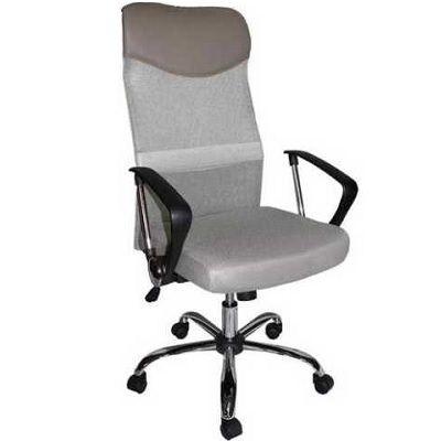 Офисное кресло Staten руководителя COLLEGE H-935L-2 бежевое (292688)