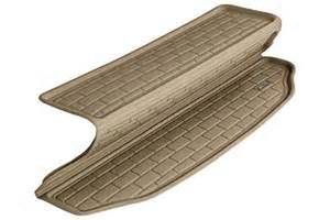 Sotra Коврик багажника текст.BMW X5 F15 2013-> LINER 3D Lux с бортиком бежевый ST 72-00027