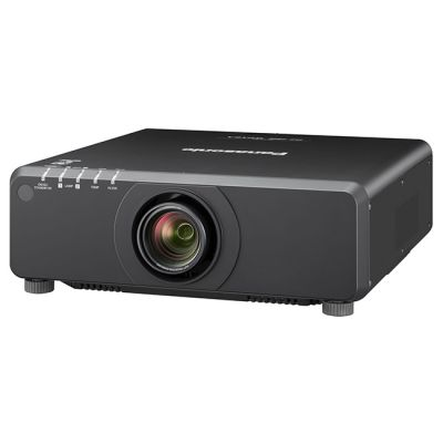 �������� Panasonic PT-DZ780BE