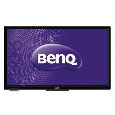 Интерактивный дисплей BenQ RP652