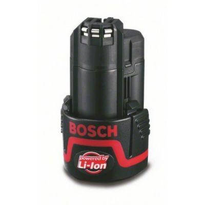 Аккумулятор Bosch для инструмента 1600A0049P