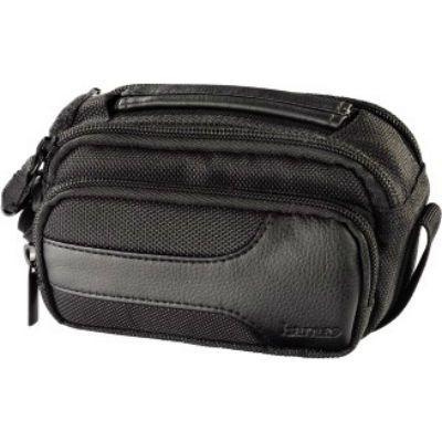 Hama Фото-видео сумка H-103853 Amalfi 90 13 x 7 x 7.5 см