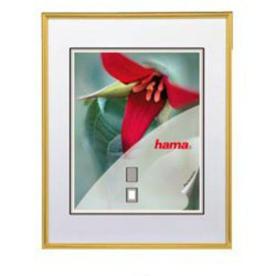 Фоторамка Hama H-66398 Sevilla 15х20см