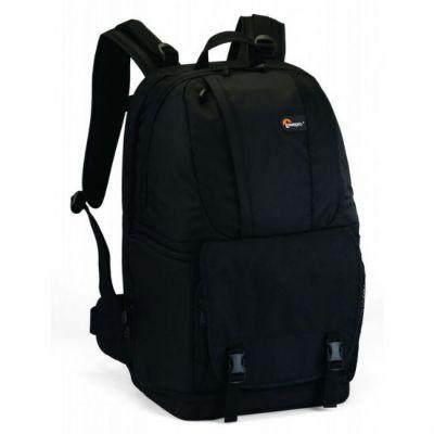 Lowepro ���������� Fastpack 350 75596