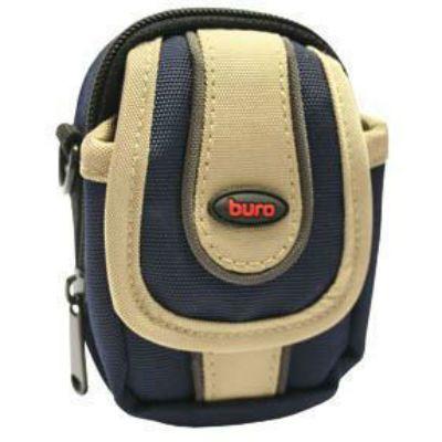 ��������� Buro BU-SM9534 ��� ������ Compact