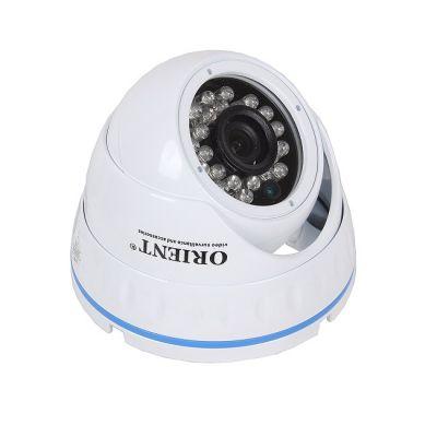 Камера видеонаблюдения Orient IP-950-OH10B