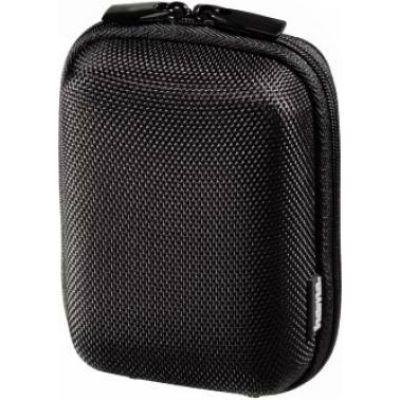 Фотосумка Hama H-103691 Hardcase Colour Style 60L 7 x 4 x 10.5 см черный