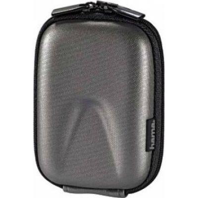 ��������� Hama H-103761 Hardcase Thumb 40G 6 x 2.5 x 9.5 �� �����������