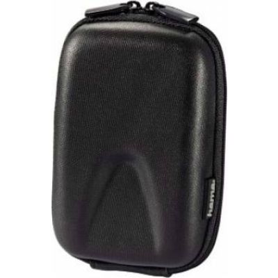 ��������� Hama H-103763 Hardcase Thumb 60H 6.5 x 3 x 10.5 �� ������