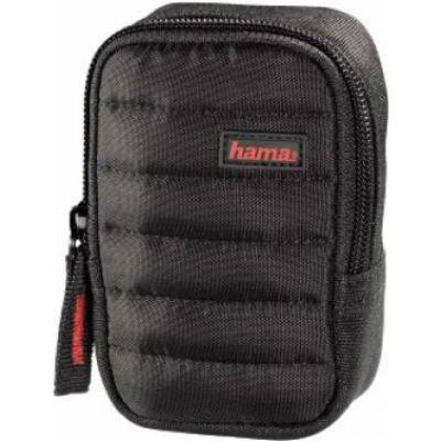 Фотосумка Hama H-103830 Syscase 60L 6 x 4 x 11 см черный