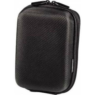 ��������� Hama H-103839 Hardcase Plus 60L 7.0 x 4.0 x 11.0 �� ������