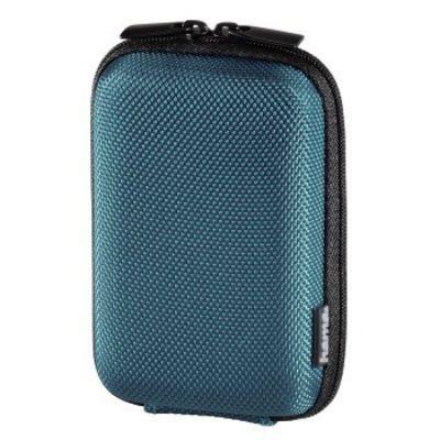 ��������� Hama H-103898 Hardcase Colour Style 60H 6.5 x 3 x 10.5 �� ���������