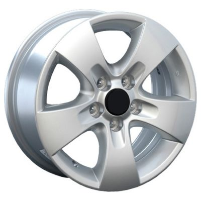Колесный диск Replica Реплика SK10 6x14/5x100 D57.1 ET38 S