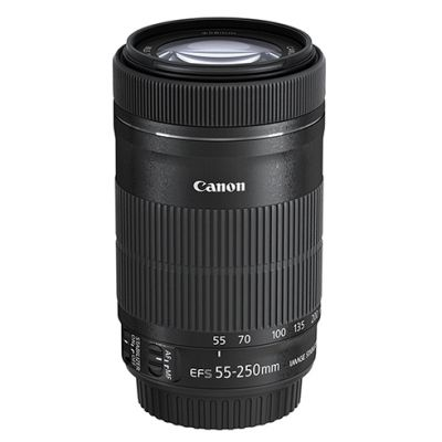 �������� ��� ������������ Canon EFS 55 - 250�� F/4.0-5.6 IS STM 8546B005