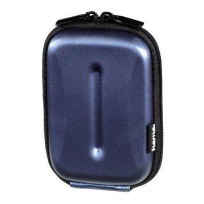 Фотосумка Hama H-115727 Hardcase Line 60 H синий
