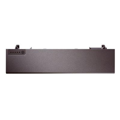����������� Dell ��� E6500/E6400/M2400/M4400 6-cell 54WHr Li-Ion 451-10583