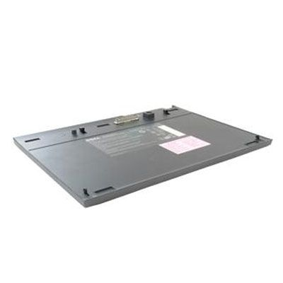Аккумулятор Dell для Latitude E4200 Additional Slice 48Whr 451-10643