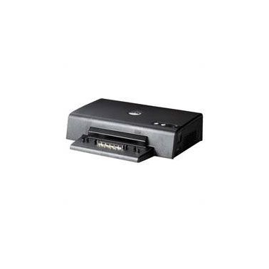 Док-станция Dell устройство расширения 452-10370