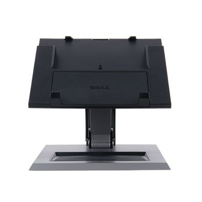 Dell Подставка (452-10779) E-View Notebook Stand