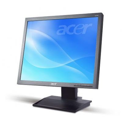 ������� (old) Acer B193ymdh ET.CB3RE.001