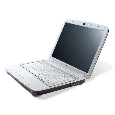 Ноутбук Acer Aspire 4920G-832G32Mn LX.AKW0X.343