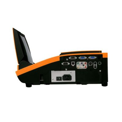 Проектор, Hitachi ED-A110