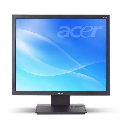 ������� (old) Acer V193Bd ET.CV3RE.008