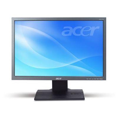 ������� (old) Acer B203Wymdr ET.DB3WE.001