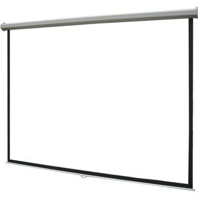 Экран Dinon Electric 90x160