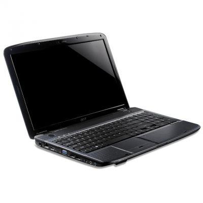 ������� Acer Aspire 5536-644G25Mi LX.PAW0X.110