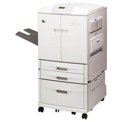 Принтер HP Color LaserJet 9500hdn C8547A