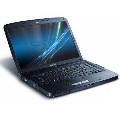������� Acer eMachines G620-623G25Mi LX.N220X.102
